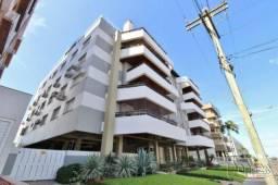 Apartamento à venda com 4 dormitórios em Atlantida - praia, Xangri-lá cod:17900