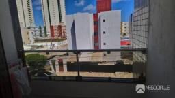 Título do anúncio: Apartamento com 3 quartos entre a UFPB e UNIPÊ