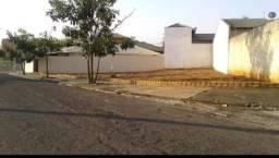 Terreno para Venda em Presidente Prudente, Jardim São Sebastião II