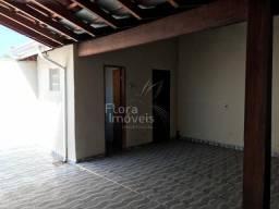 Casa à venda com 3 dormitórios em Jardim santa esmeralda, Hortolândia cod:CA004686