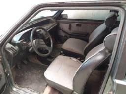Fiat Prêmio - 1988