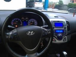 Hyundai i30 2.0 - 2009