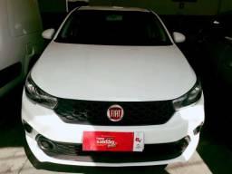 Fiat Argo 2019 multimídia - 2019