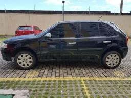 Vendo carro completo - 2008