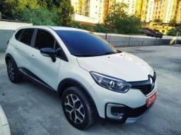 Renault Captur 2019 IPVA20 Grátis