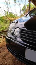 VW Polo Hatch 1.6 Flex Completo - Excelente - 2006
