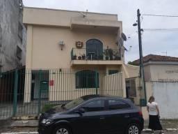 Excelente apartamento Centro de D.Caxias