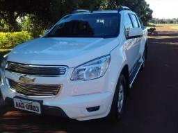 Vendo S10. Aut - 2013