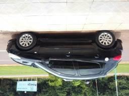 Vende-se carro usado! - 2010