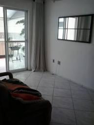 Apartamento à venda com 2 dormitórios em Morro da glória, Juiz de fora cod:2048