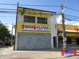 Sala para alugar na Av. Bezerra de Menezes