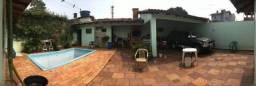 Casa Jardim Elisa I