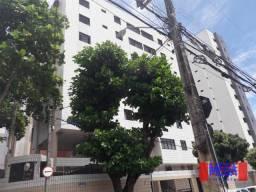 Título do anúncio: Mega Imóveis Prime Vende apartamento de 91,13m²com ótima localização