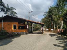 Terreno à venda em Teresópolis