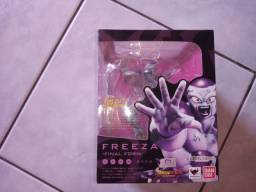 Figuarts Zero - Freeza final form