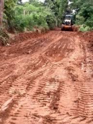 Fazendinha - Terreno Rural em Jaboticatubas - Área Preservada - MVT