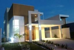 Vendo Belíssima casa No Ninho Residencial