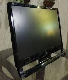 Monitor LCD AOC 913Fw USADO