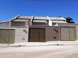 Casa com 2 quartos no Balneário Meia Ponte