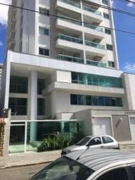 Apartamento 2 quartos sendo 1 suite próximo do shopping 28