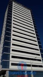 Apartamento Locação Cidade dos Lagos