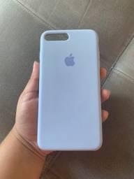 Adaptador + Case iPhone 7plus/8plus