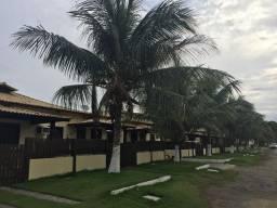 Iguaba Imóveis Cabo Frio Ogiva sala 02 suítes piscina.