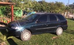 Fiat Palio weekend EX 1.8 2003