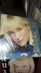 Lp Xuxa R$ 10 CADA