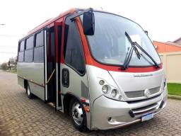 Neobus th Mercedes Benz 2007