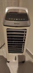 Título do anúncio: Climatizador de ar