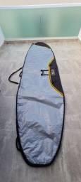 CAPA REFLETIVA SUP 11? PREMIUM ELITE SURFING