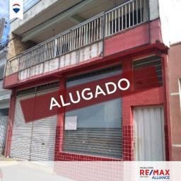 Título do anúncio: Barracão para alugar, 150 m² por R$ 1.200,00/mês - Conjunto Habitacional Ana Jacinta - Pre