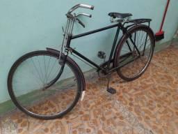 Bicicleta Haleng