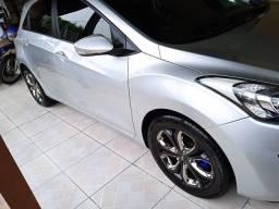 I30 Hyundai