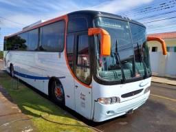 Vendo Ônibus Rodoviário com ar condicionado