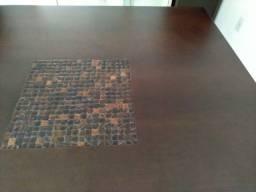 Vendo mesa de 1,40 x 1,40 m