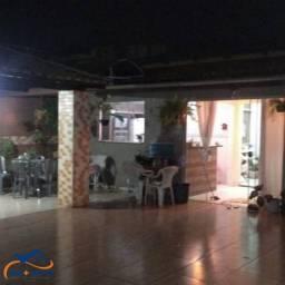 Título do anúncio: Casa para venda com 300 metros quadrados com 2 quartos em Jardim Bonanza - Goiânia - Goiás