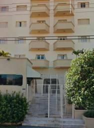 Apartamento com 3 dormitórios à venda, 127 m² por R$ 550.000,00 - Jardim Paulista - Ourinh
