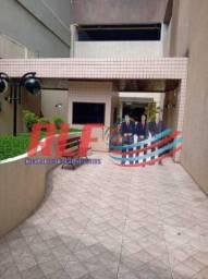 Apartamento para alugar com 2 dormitórios em Tanque, Rio de janeiro cod:RLAP20704