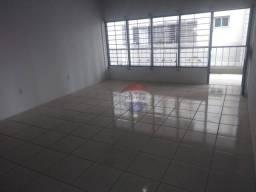 Loja à venda, 40 m² por R$ 200.000,00 - Casa Caiada - Olinda/PE