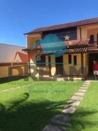 Casa para Venda em Rio das Ostras, Terra Firme, 3 dormitórios, 2 suítes, 3 banheiros