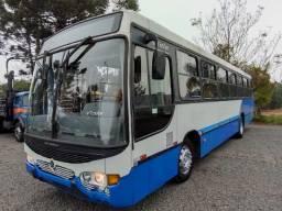 ônibus mbb 1722