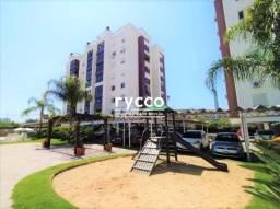 Apartamento à venda com 3 dormitórios em Jardim botânico, Porto alegre cod:9986450