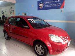 Ford ka 2011 1.0 mpi 8v flex 2p manual