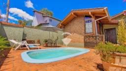 Casa com 3 dormitórios à venda, 165 m² por R$ 540.000 - Jardim América - São Leopoldo/RS