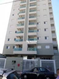 Apartamento, 89 m² - venda por R$ 600.000,00 ou aluguel por R$ 1.750,00/mês - Palmital - M