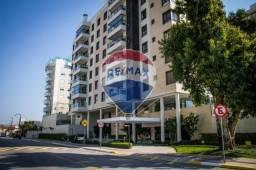 Apartamento à venda com 2 dormitórios em Balneário, Florianópolis cod:AP001892