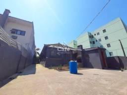 Casa Comercial, Venda, Locação, Centro