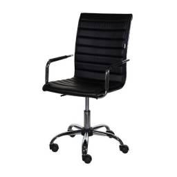 Seattle cadeira home ofice Tock Stok nunca usada!!!